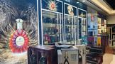 进口白兰地1-5月量、额同比增长148.81%、73.88%,增幅反超威士忌