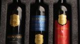 葡萄酒喝不完要怎么保存?