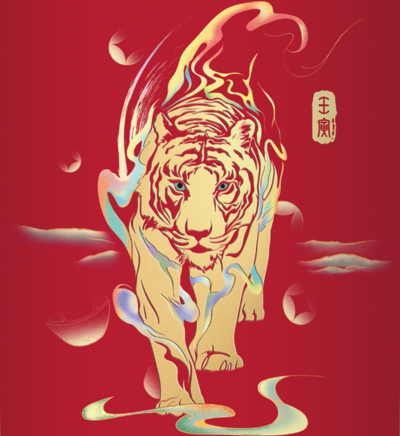 玛茜连续6年发布生肖纪念酒诠释与中国文化的深度沟通,刷新售罄纪录