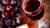 红葡萄酒怎么喝,怎么品鉴合适