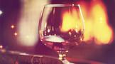 如何鉴别葡萄酒品质,喝葡萄酒只需七步
