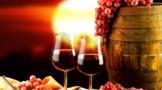 喝葡萄酒的方式?怎么品合适?