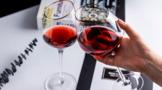 葡萄酒怎么喝?怎样品出真正的味道?
