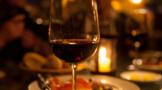 喝葡萄酒的方式?怎么品葡萄酒?