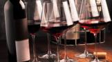 怎么喝葡萄酒?葡萄酒的社交礼仪
