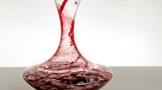 喝葡萄酒的步骤,喝葡萄酒礼仪