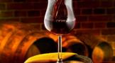 如何品鉴葡萄酒?怎么喝合适?