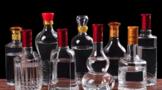 白酒的选购方式?如何鉴别品质?