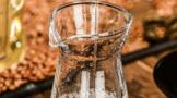 如何鉴别勾兑白酒?如何选购?