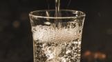 优质白酒选购方式?怎么分辨纯粮食酒?