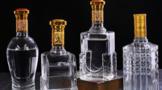 简单介绍如何分辨散装纯粮白酒的好坏