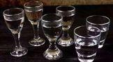 白酒保质期多久?为何越陈越香?