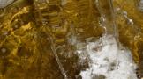 什么是酱香型白酒?怎么喝合适?