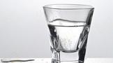 喝白酒有什么作用?优质的白酒可以养身吗?