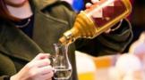 白酒酿造工艺的流程有几步?有什么要求?