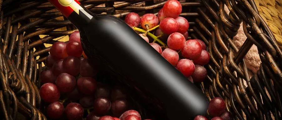 国标修订征求意见,葡萄酒到底要不要标注保质期?