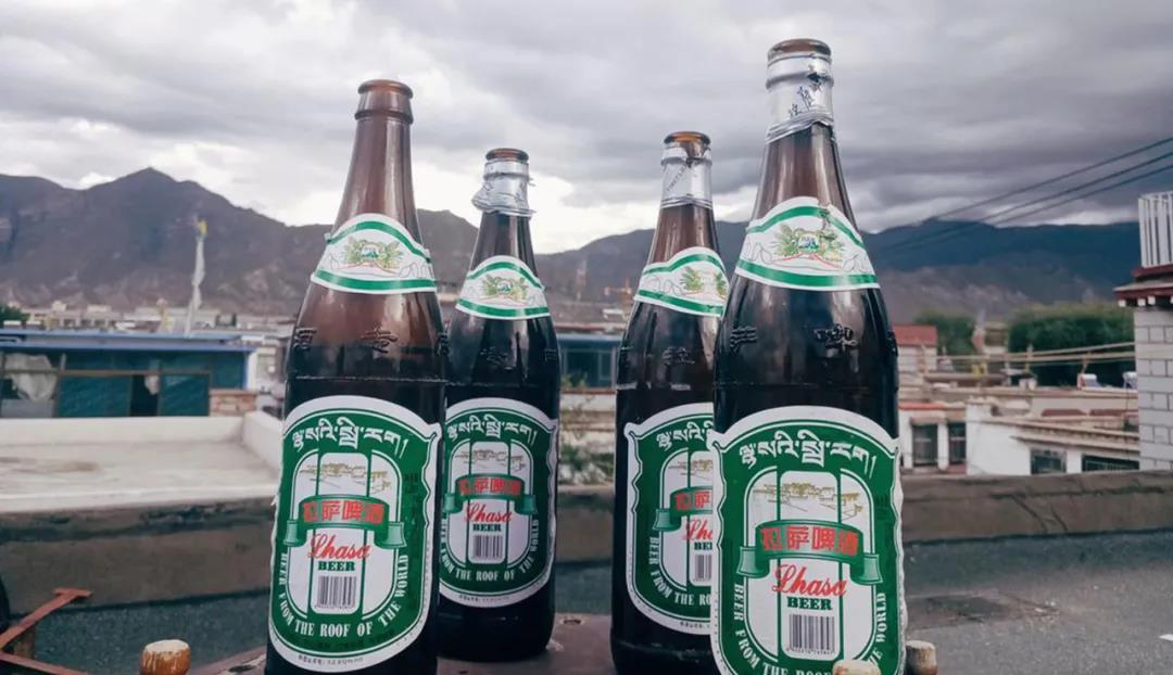 拉萨啤酒已被放弃?嘉士伯中国战略生变