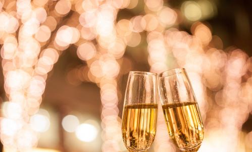 进口葡萄酒怎么购买,怎么鉴别好坏?