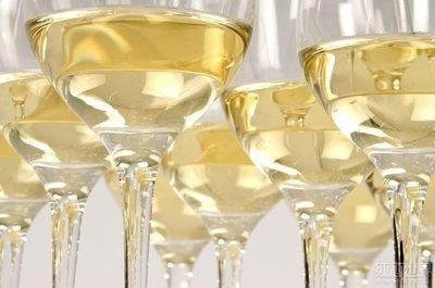 如何快速鉴别进口葡萄酒品质,有什么方法?