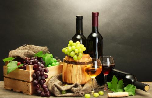 葡萄酒如何存储,如何正确地贮存香槟?