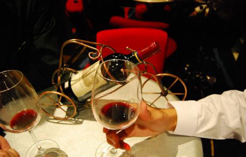 教你如何保存开瓶后的葡萄酒?