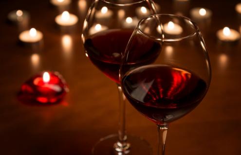 葡萄酒兑雪碧喝可不可以,为什么不可取?