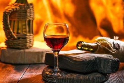 喝葡萄酒如何开瓶,怎么侍酒?