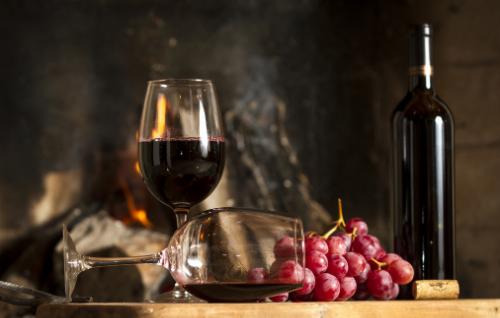 喝葡萄酒的方法,有什么品鉴方式?