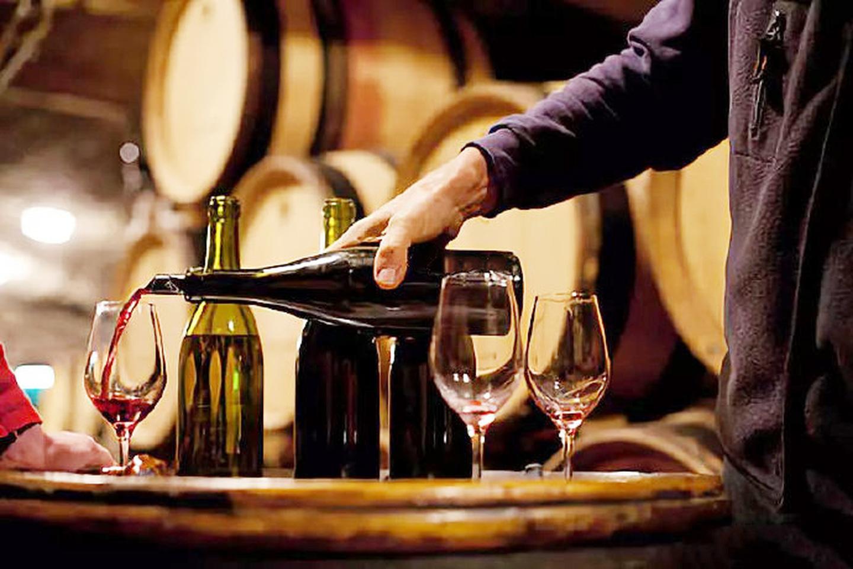葡萄酒喝不完存储多久,怎么保存?