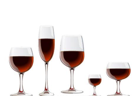 葡萄酒醒酒的目的,葡萄酒醒酒指南