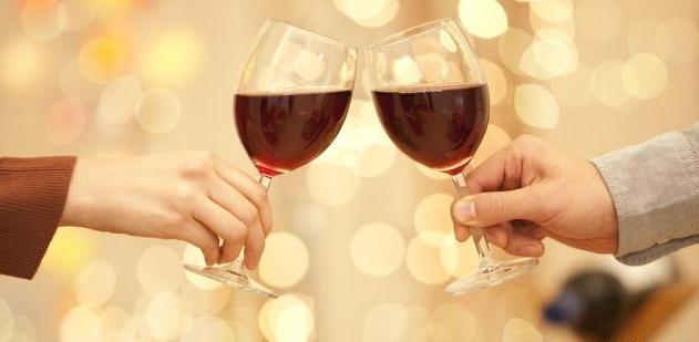 酿造葡萄酒的方法,有什么步骤?