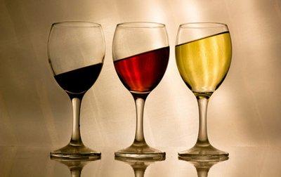 简述葡萄酒保质期,适饮期在什么时候?