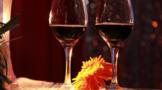 葡萄酒如何喝,品赏葡萄酒的四部曲
