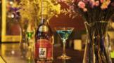 葡萄酒怎么喝,品酒的基本方法