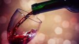 品尝葡萄酒的几个步骤,怎么喝?