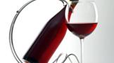 品尝葡萄酒有什么方法,有什么动作?