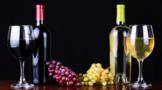 如何喝葡萄酒,有什么品饮方法?