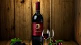 怎么喝红葡萄酒,品尝有什么步骤?