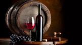 怎么正确品尝葡萄酒?如何喝?