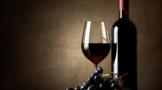 品尝葡萄酒有什么方法,怎么喝?