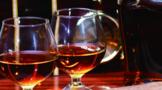 葡萄酒的品酒步骤,怎么喝合适?
