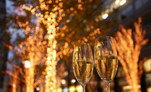 葡萄酒具有哪些营养功效?你喝了吗?