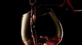 怎么正确饮用葡萄酒,怎么喝?