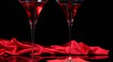 葡萄酒如何喝,如何品出专业范儿