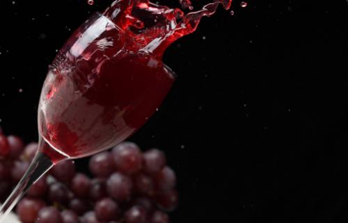 葡萄酒怎么保存,起泡酒开瓶后怎么保存?