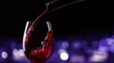 如何喝葡萄酒,有什么步骤?