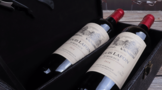 葡萄酒怎么喝,喝葡萄酒的详细步骤