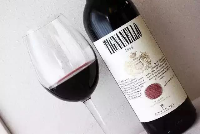 如何盲品葡萄酒?